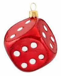 buy of wisconsin ornaments
