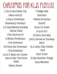 classic christmas songs christmas songs collection best songs christmas staggeringmas songs list playlist3 of and lyrics best