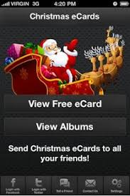 ecards christmas ecards christmas ecards android apps on play
