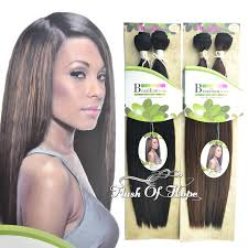 gg s hair extensions wholesale sleek fashion idol 101 sweety weave synthetic hair