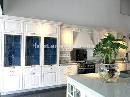 used kitchen cabinets for sale ohio kitchen cabinet displays for sale kitchen cabinet displays for
