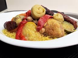 recette de cuisine tupperware couscous au micro minute tupperware la recette facile par toqués