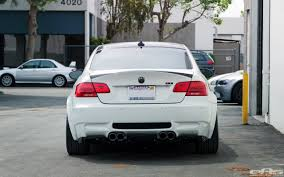 bmw m3 slammed this e92 m3 will make you forget about the new one autoevolution