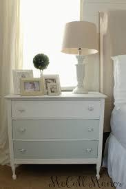 Furniture Paint Ideas Paint Colors For Distressed Furniture Aviblock Com