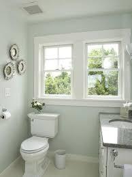 bathroom wainscoting ideas bathroom trim ideasinteresting wainscoting bathroom floor to