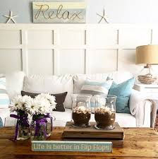 Home Design Instagram Com by 12 Of Instagram U0027s Most On Point Coastal Looks The Accent