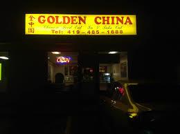 golden china golden china montpelier ohio restaurant