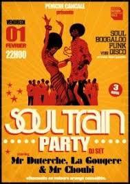 106 best soul train party ideas images on pinterest disco party