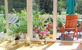 balkonmã bel kleiner balkon balkon mã bel easy home design ideen homedesign shopiowa us