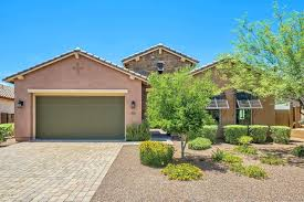 house for sale in cave creek montevista