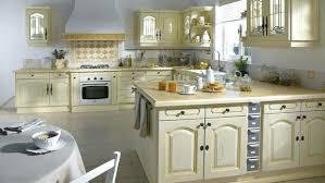 meuble cuisine lapeyre meubles de cuisine lapeyre design cuisine