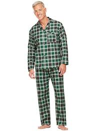 s flannel pajamas at s clothing store pajama sets