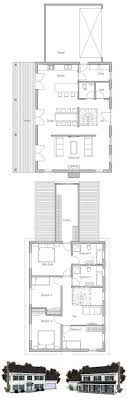 small floor plan best 25 drawing house plans ideas on floor plan