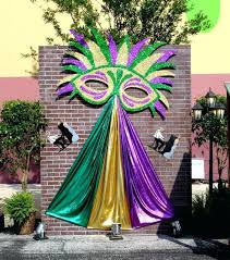 cheap mardi gras decorations mardi gras decoration decorations how to make cheap mardi