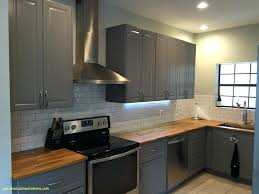 lowes canada kitchen cabinets lowes in stock kitchen cabinets hickory stock traditional kitchen