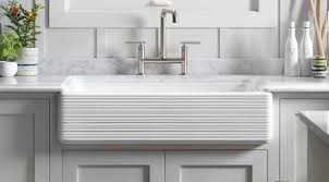 Ikea Drainboard Sink by Sink Horrible Sink With Drainboard Review Unique Sink With