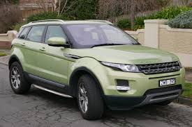 modified 2015 range rover file 2013 land rover range rover evoque l538 my13 sd4 pure 4wd 5