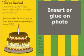 1st birthday invitation wording sles in marathi 4k wallpapers