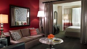 Monte Carlo Dining Room Set Premier Hotel Rooms In Downtown Seattle Kimpton Hotel Monaco Seattle