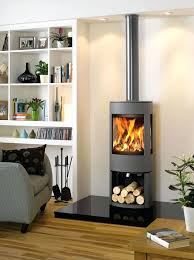 Wood Burning Fireplace Parts by Dovre Gas Stove Reviews Dovre 500 Gas Stove Parts Dovre Gas Stove