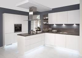 modern small kitchen design modern small kitchen design farishweb com