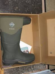 s muck boots uk muckmaster muck boot uk 12 wellingtons brand wellies