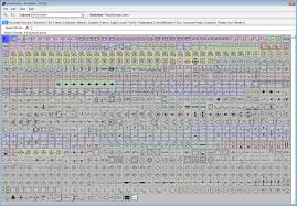 wiring diagrams free spice simulator online breadboard simulator