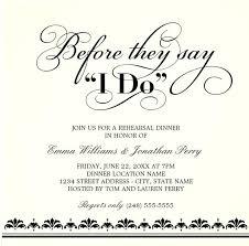 diy rehearsal dinner invitations wonderful rehearsal dinner invites etiquette 64 photo wedding