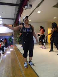 bustin u0027 moves go go fitness profile