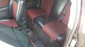 Car Upholstery Colorado Springs 2004 Ford Focus Svt 2dr Hatchback In Colorado Springs Co De Kam