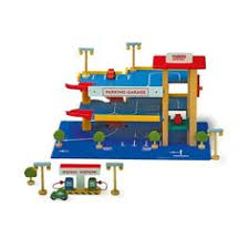 toy garage garage giocattolo pinterest toys and garage