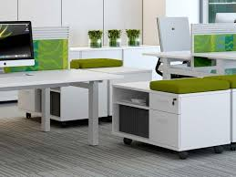 office furniture home office organization ideas office space