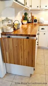 The Ideas Kitchen Kitchen Counter Space Home Design Inspiraion Ideas