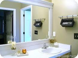 bathroom molding ideas contemporary crown molding ideas do you put crown molding in