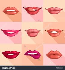 Plan Icon Stock Photos Images Amp Pictures Shutterstock Piercedtongue 1 Png Lips Pinterest Lips And Album