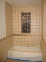 glass block bathroom ideas enchanting glass block bathroom windows with windows windows in