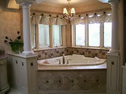 bathroom valances ideas furniture bathroom curtain designs bathroom curtain designs
