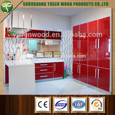 High Quality Kitchen Cabinets High Gloss Kitchen Cabinets High Gloss Kitchen Cabinets Suppliers
