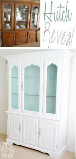 dining room hutch ideas best 25 china hutch decor ideas on china cabinet