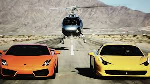 driving experience speedvegas track ride along driving experience and grand flight