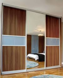 room divider with shelves trend setting design competitive pricing