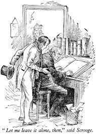 47 best dickens images on pinterest clip art 18th century and