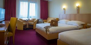 Family Friendly Hotels Near Dublin Airport Clayton Hotel - Family room dublin