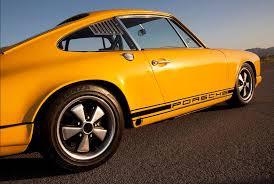 porsche 911 fuchs replica wheels wheels of fortune an overview of early porsche road rims