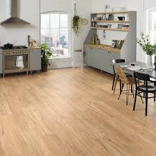 quality kitchen flooring best kitchen designs