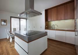 moderne kche mit kochinsel moderne küche laminat kochinsel lugi