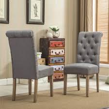 grey dining room chair enchanting idea stunning grey dining room