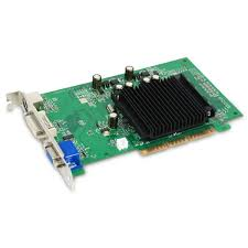 electronic cards what is pci express definition of pcie pci e