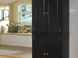 kitchen 19 kitchen storage cabinets with doors has one of the