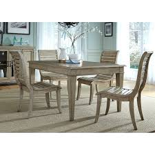 lexington dining room set dining table fascinating lexington dining table modern furniture